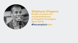 stephane-diagana