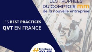 POST_COMPTOIR_720x490_TROPHEES