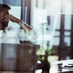 Comment lutter contre le burn-out