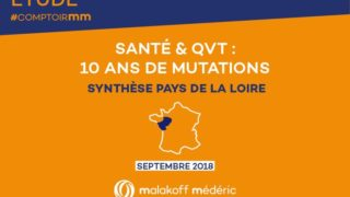 POST_COMPTOIR_720x490_SYNTHESE PAYS DE LA LOIRE