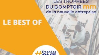 POST_COMPTOIR_720x490_TROPHEES_bestof