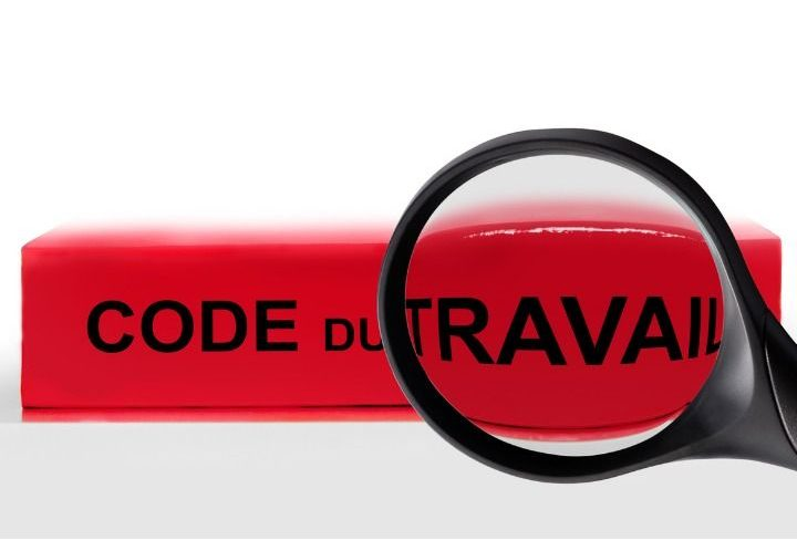 french-labor-code-book-and-magnifying-glass-labor-code-law-reform-in-picture-id803193194 (1)
