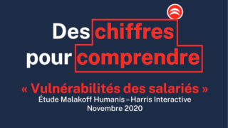 Video_Infographie